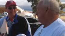 Immigration and Tea Party Impact of Pearce Loss