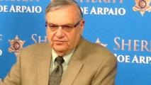 Judge To Appoint Independent Investigator For Sheriff Arpaio As Part of Contempt Remedy