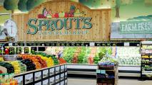 Phoenix-Based Sprouts Farmers Market Releases Strong Financial Report
