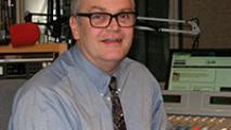 Steve Shadley