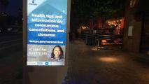 Phoenix Could Follow Tempe, Mesa And Add Digital Kiosks