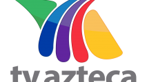 Mexican Broadcast Company TV Azteca Sells Its U.S. Network