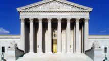 SCOTUS Unanimously Rules In Favor Of Arizona Independent Redistricting Commission
