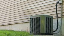 How Lack Of AC In U.S. Schools Can Hurt Students