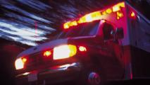 The only ambulance company serving Prescott cant keep up, officials say