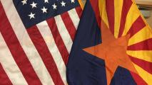 Q&AZ: Arizonas Potential Electoral College Gains