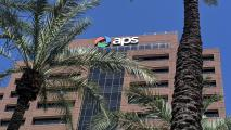 Q&AZ: Why Do APS And SRP Advertise?