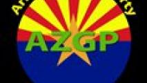 Arizona Fails To Make Space For Green Party Candidate On 2016 Presidential Ballot