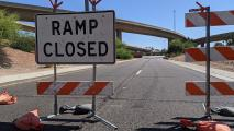 Q&AZ: How Are Arizona Road Projects Scheduled?