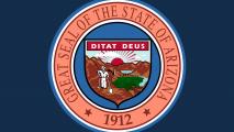 AZ Senate Democrats Choose New Leadership