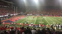 Arizona College Athletes Can Earn Money Via Pac-12 Program