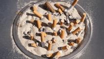Analysis: 41% Of Phoenix Schools Are Near A Tobacco Retailer