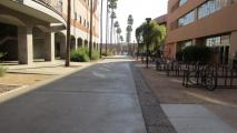 ASU And GCU Are Top Beneficiaries For CARES Act Funds