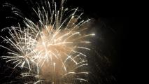 Scottsdale Fire Department Urges Caution With Fireworks