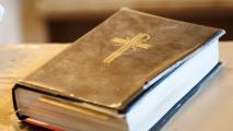 Harvard Professor Links Religion, Rise Of Capitalism In New Book