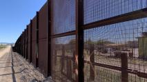 SCOTUS To Hear Border Wall, Asylum Seeker Suits