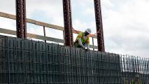 Trump Administration To Waive Contracting Laws For Wall