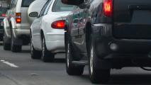 Traffic, Emissions Reduced As Arizonans Stay Home