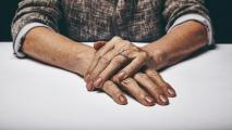 Report Reveals COVID-19s Impact On Those With Alzheimers