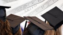 Some Student Loans Helped By CARES Act