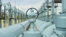 How The Colonial Pipeline Shutdown Highlights Flaws In U.S. Cybersecurity