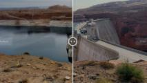 Colorado River Levels Falling Faster Than Expected