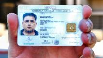 Consular ID is once again a valid form of identification in Arizona