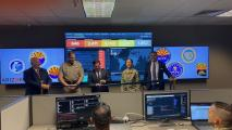 How a cyber command center can protect AZ from digital threats