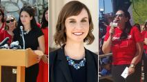Meet The Women Leading Education Reform In AZ