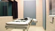 Campaign To Repeal Arizona Death Penalty Underway