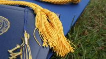 Valley Graduation Ceremonies Canceled As COVID-19 Cases Rise