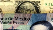 Remittances Sent To Sonora Up Nearly 20% In 2020
