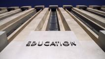 Department Of Education Launches Tool To Track School Learning Models During COVID-19