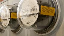 Residential Utility Bills Increase As More People Stay Home This Summer