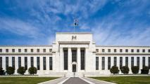 Potential Federal Reserve Nominations Worry Economists