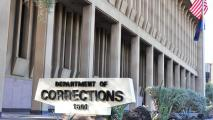 Report: AZ To Begin Vaccinating Inmates In State Prisons