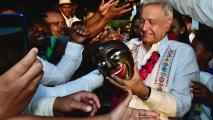 Politician Will Run For Governor Despite Sexual Abuse Accusations
