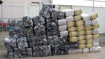How Effective Is The U.S. In Fighting Mexican Drug Cartels?