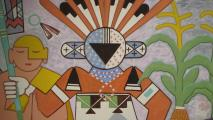 Foundation Buys Sacred Artifacts To Return To Hopi