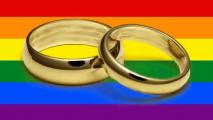 Same-Sex Marriage Now Legal In New Mexico