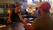 New Mexico Entrepreneurs Find Ways Around States Tough Liquor Laws