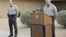 Sheriff Arpaios Office Holds Court-Ordered Meetings