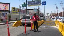 Medical Tourism Booming In Baja California