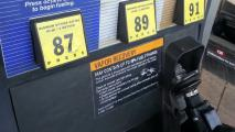 Changes To Metro Phoenix Gas-Station Nozzles Approved