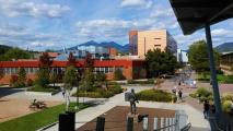 ABOR Committee Discusses Its Vision For NAU, Its Next President