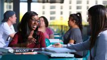 GateWay College To Award New STEM Scholarships