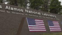 Nuclear Weapons Lab Worker Seriously Burned In Los Alamos Accident
