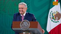 Letter To AMLO Calls For Stronger Pandemic Measures