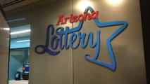 Bill Would Allow Some Lottery Winners To Be Anonymous