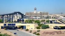 When Will Uber, Lyft Leave Phoenix Sky Harbor Airport?